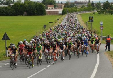 Aperte le iscrizioni al XXI° Giro delle valli Monregalesi – NON FARTI COGLIERE IMPREPARATO!!!