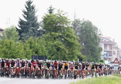 Giro Valli Monregalesi: ultimi giorni per usufruire della quota d'iscrizione regolare