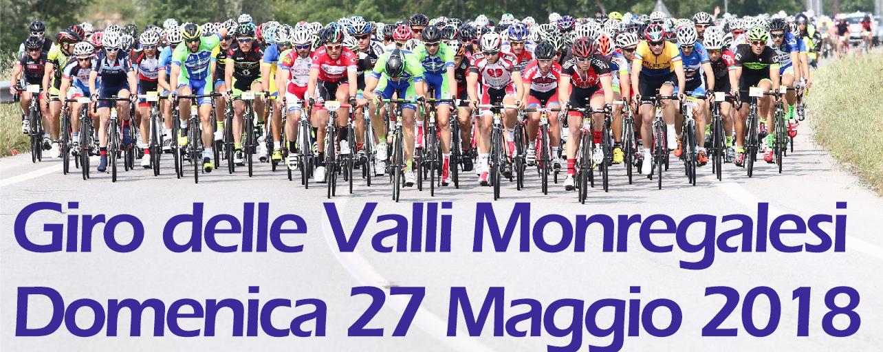 Ciclo Amateurs Mondovì