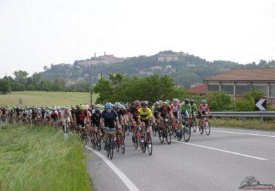 Alcune foto del XXI° Giro delle Valli Monregalesi