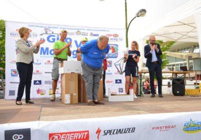 Giro delle Valli Monregalesi 2019: appuntamento a domenica 26 maggio