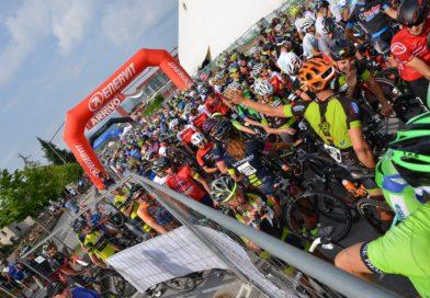 Aperte le iscrizioni al Giro delle Valli Monregalesi