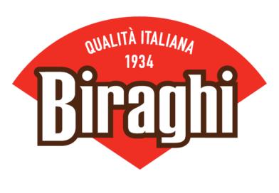 Biraghi rende più goloso il Giro delle Valli Monregalesi
