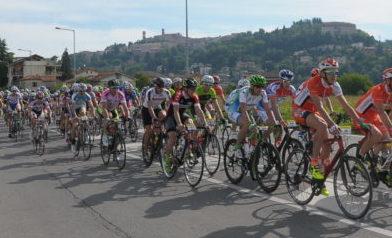 Aperte le iscrizioni al XXIII Giro delle valli Monregalesi….novità